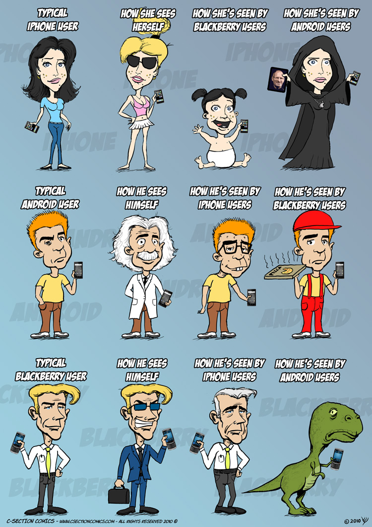 http://www.csectioncomics.com/csectioncomics/comics/2010-11-03-iphone-vs-android-vs-blackberry.jpg