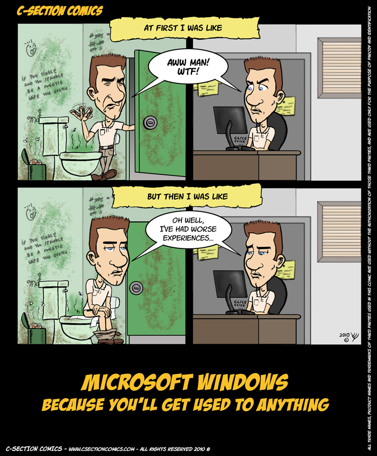 comic-2010-12-06-microsoft-windows-advertisment-were-not-likely-to-see.jpg
