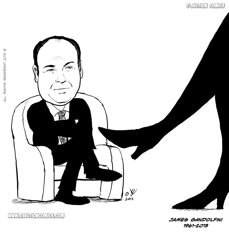 comic-2013-06-20-james-gandolfini-rip.png