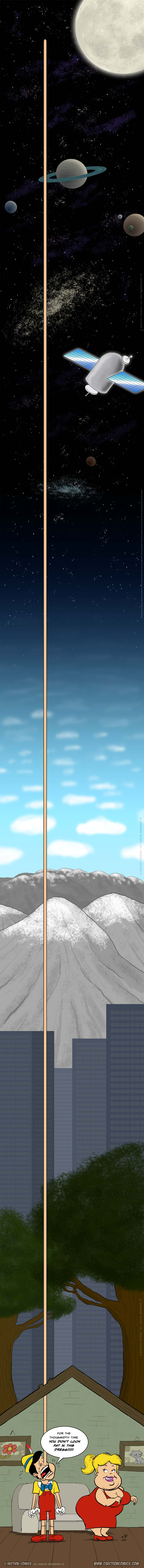 comic-2013-07-24-painful-truth-painful-lie-40p.jpg