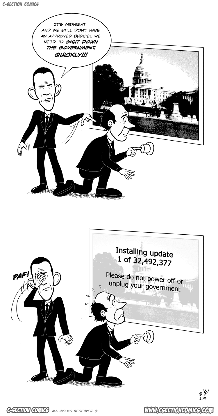 comic-2013-10-04-government-shutdown-32c.png