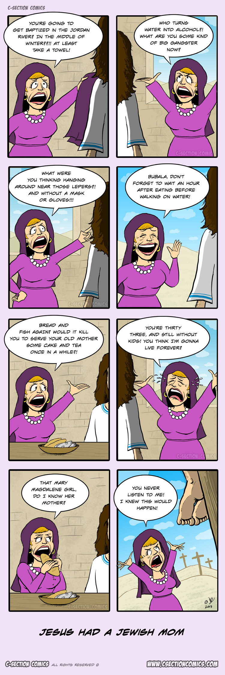 comic-2013-12-26-jesus-mom-70p.jpg