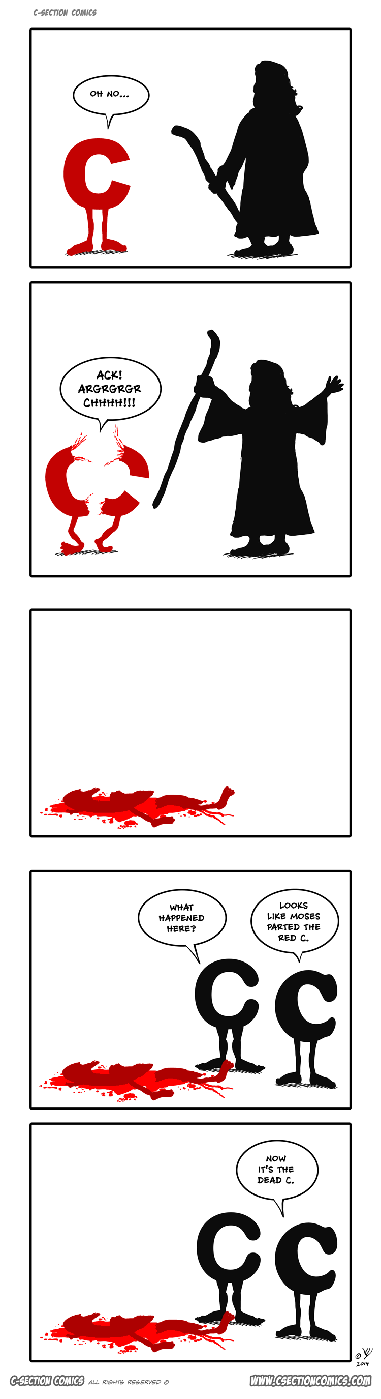 comic-2014-01-07-the-red-c-64c.png
