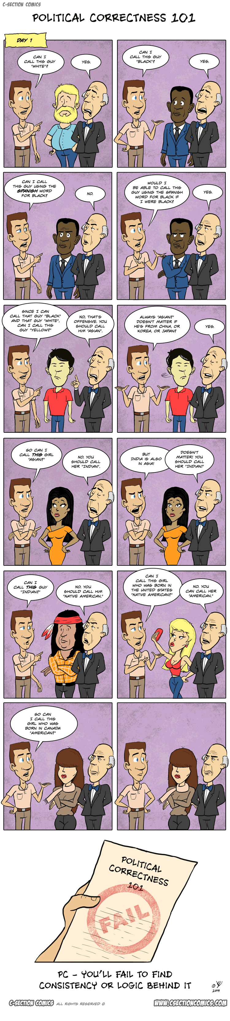 comic-2014-01-02-politically-correctness-101-256c.png