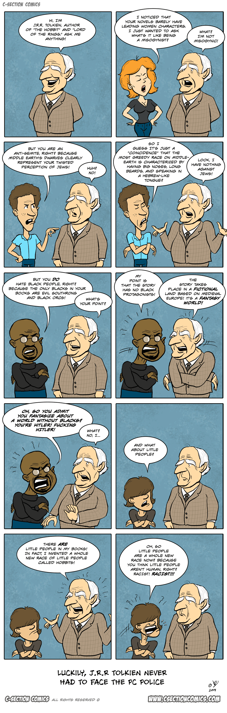 comic-2014-06-27-politically-incorrect-tolkien128c.png
