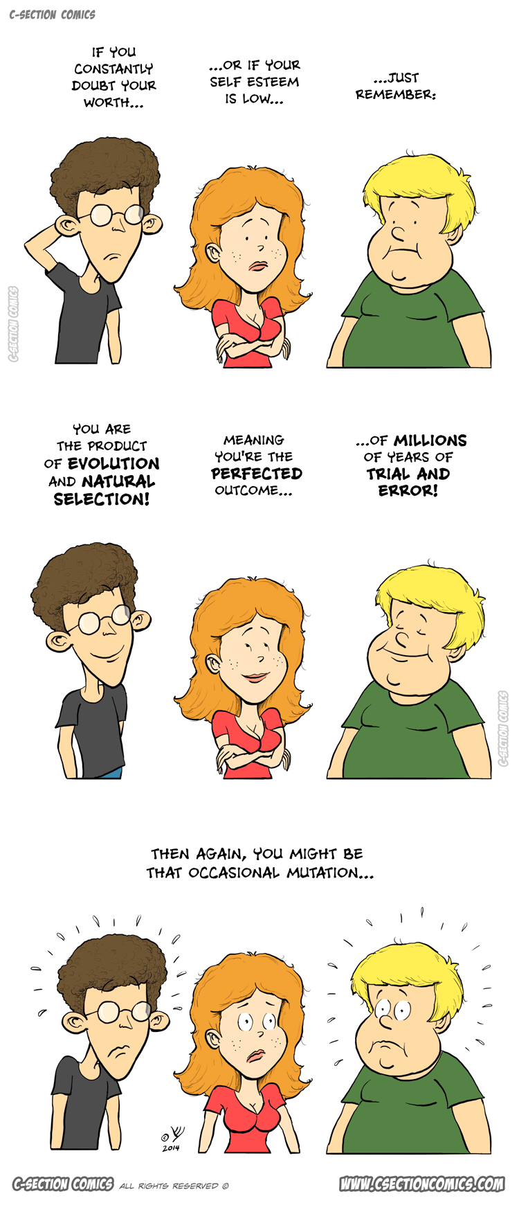 comic-2014-08-22-you-are-the-product-of-evolution-256c.png