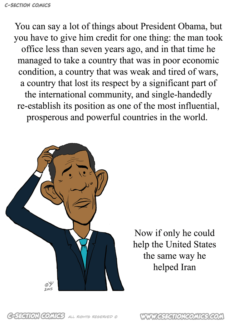 comic-2015-07-14-obamas-achievement-64c.png